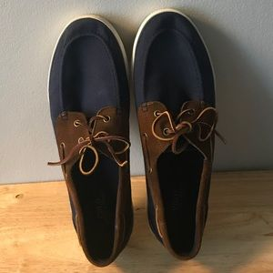 POLO Ralph Lauren Loafers
